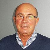Président de l'ASSEM 17 : Monsieur Michel DUCHEMIN